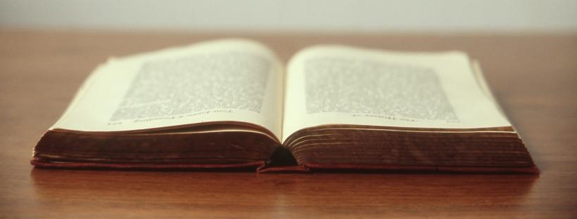 Tri knihy o koučingu