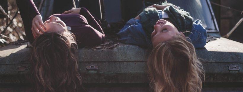 Čo nás seriál o samovražde učí o komunikácii s teenagermi