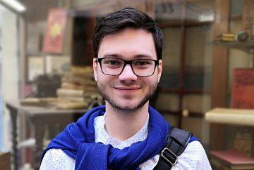 Marek Urban
